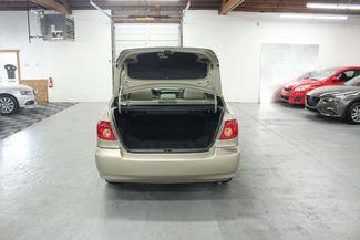 2006 Toyota Corolla LE Kensington, Maryland 88