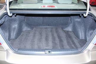 2006 Toyota Corolla LE Kensington, Maryland 89