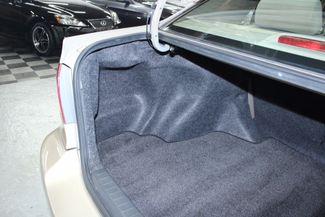 2006 Toyota Corolla LE Kensington, Maryland 92