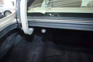 2006 Toyota Corolla LE Kensington, Maryland 93