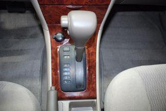 2006 Toyota Corolla LE Kensington, Maryland 64