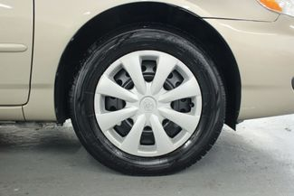 2006 Toyota Corolla LE Kensington, Maryland 100
