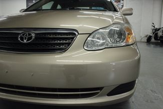 2006 Toyota Corolla LE Kensington, Maryland 102