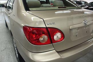 2006 Toyota Corolla LE Kensington, Maryland 104