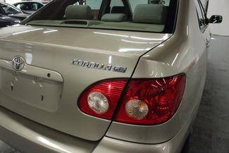 2006 Toyota Corolla LE Kensington, Maryland 105