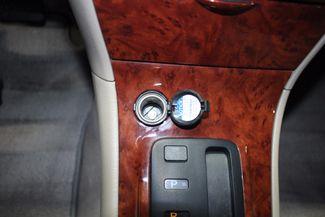 2006 Toyota Corolla LE Kensington, Maryland 65