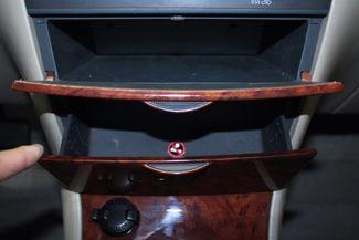 2006 Toyota Corolla LE Kensington, Maryland 66