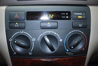 2006 Toyota Corolla LE Kensington, Maryland 67