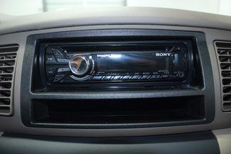 2006 Toyota Corolla LE Kensington, Maryland 68