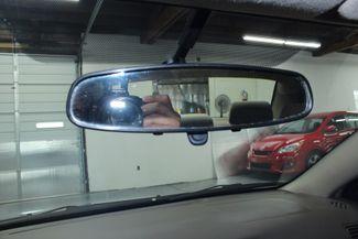 2006 Toyota Corolla LE Kensington, Maryland 69