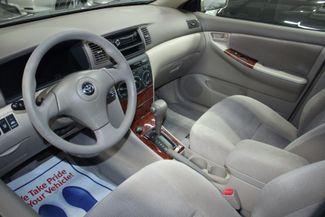 2006 Toyota Corolla LE Kensington, Maryland 107