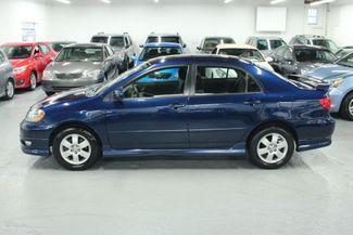 2006 Toyota Corolla S Kensington, Maryland 1