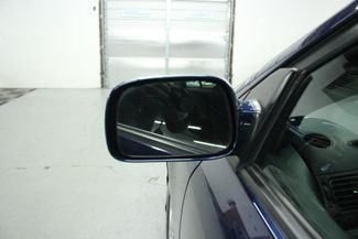 2006 Toyota Corolla S Kensington, Maryland 12