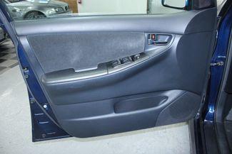 2006 Toyota Corolla S Kensington, Maryland 14