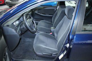 2006 Toyota Corolla S Kensington, Maryland 17