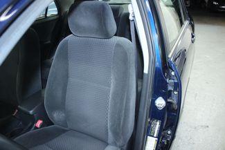 2006 Toyota Corolla S Kensington, Maryland 18