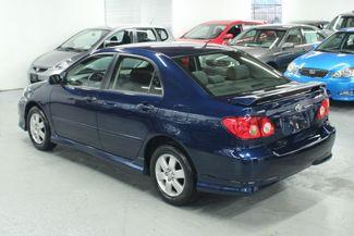 2006 Toyota Corolla S Kensington, Maryland 2