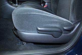 2006 Toyota Corolla S Kensington, Maryland 21
