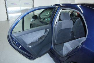 2006 Toyota Corolla S Kensington, Maryland 24
