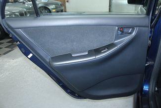 2006 Toyota Corolla S Kensington, Maryland 25