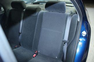 2006 Toyota Corolla S Kensington, Maryland 28
