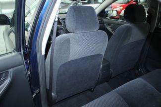2006 Toyota Corolla S Kensington, Maryland 31