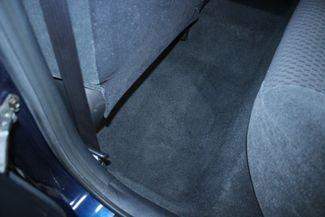 2006 Toyota Corolla S Kensington, Maryland 32