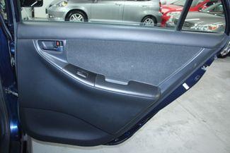 2006 Toyota Corolla S Kensington, Maryland 34