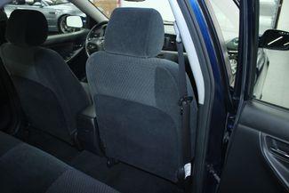 2006 Toyota Corolla S Kensington, Maryland 40