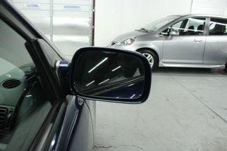 2006 Toyota Corolla S Kensington, Maryland 42
