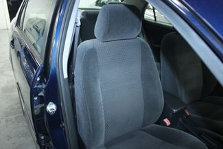 2006 Toyota Corolla S Kensington, Maryland 48