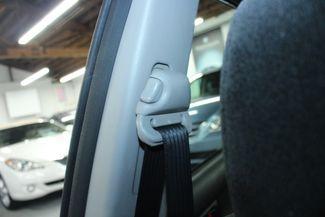 2006 Toyota Corolla S Kensington, Maryland 49