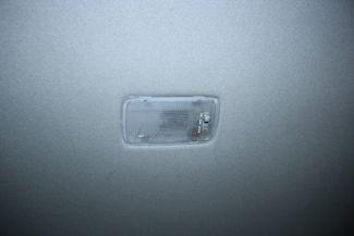 2006 Toyota Corolla S Kensington, Maryland 53