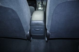 2006 Toyota Corolla S Kensington, Maryland 54