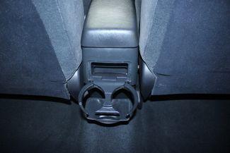 2006 Toyota Corolla S Kensington, Maryland 55
