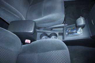 2006 Toyota Corolla S Kensington, Maryland 56