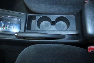 2006 Toyota Corolla S Kensington, Maryland 59