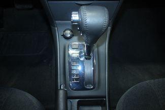 2006 Toyota Corolla S Kensington, Maryland 60
