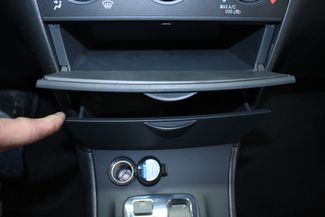 2006 Toyota Corolla S Kensington, Maryland 61