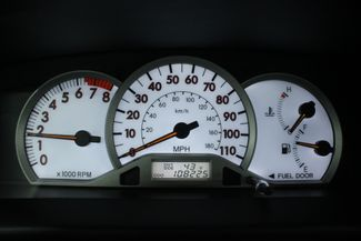 2006 Toyota Corolla S Kensington, Maryland 70