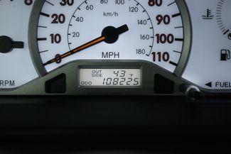 2006 Toyota Corolla S Kensington, Maryland 71