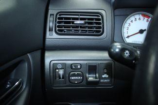 2006 Toyota Corolla S Kensington, Maryland 73