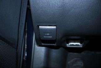 2006 Toyota Corolla S Kensington, Maryland 75