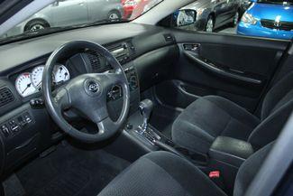 2006 Toyota Corolla S Kensington, Maryland 76
