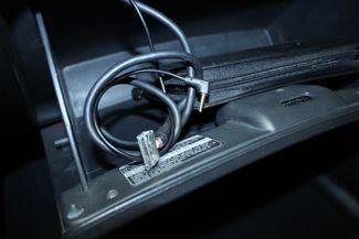 2006 Toyota Corolla S Kensington, Maryland 78