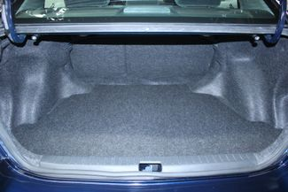 2006 Toyota Corolla S Kensington, Maryland 84