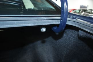 2006 Toyota Corolla S Kensington, Maryland 86