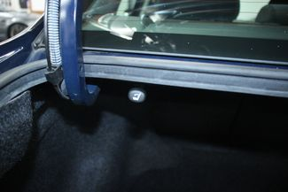 2006 Toyota Corolla S Kensington, Maryland 88