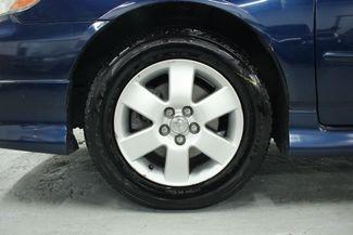 2006 Toyota Corolla S Kensington, Maryland 89