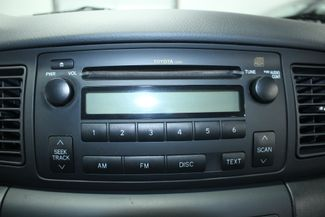 2006 Toyota Corolla S Kensington, Maryland 63